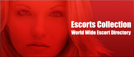 sexpartner world escort directory