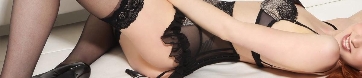 EscortsCollection.com